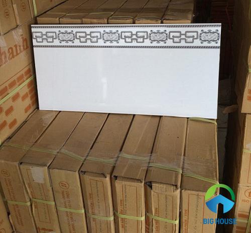 cách tính gạch ốp tường 30x60 2