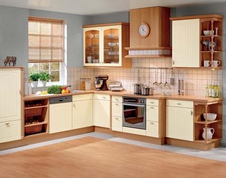 5 mẫu gạch lát nền nhà bếp Tasa siêu bền – Cực đẹp – Giá tốt nhất
