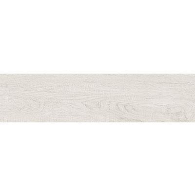 Gạch lát nền Tasa 15x60 1560