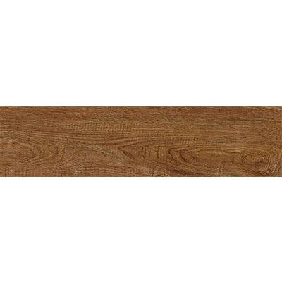 Gạch lát nền Tasa 15x60 1561