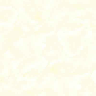 Gạch lát nền Tasa 50x50 5203