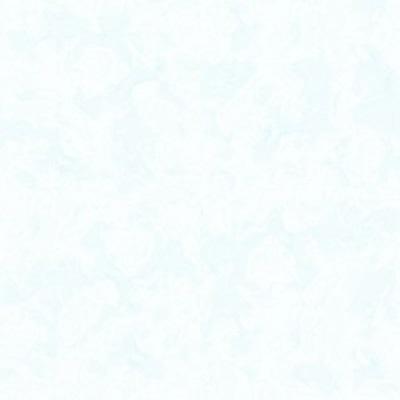 Gạch lát nền Tasa 60x60 6617