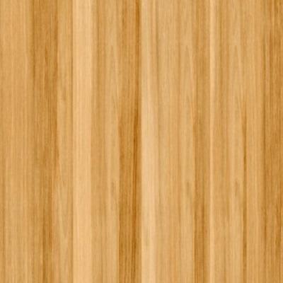 Gạch lát nền Tasa 60×60 6619
