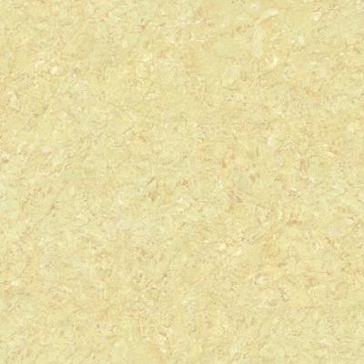 Gạch lát nền Tasa 60x60 6621