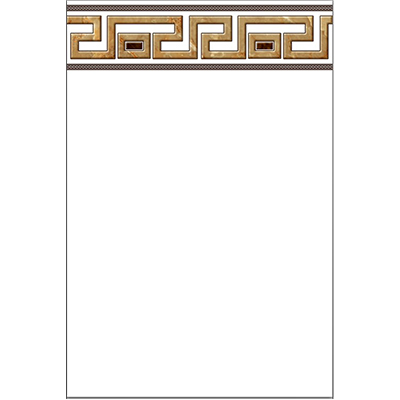 Gạch ốp tường Tasa 30×45 3302