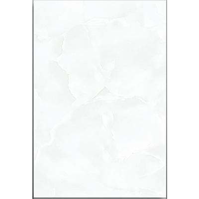 Gạch ốp tường Tasa 30×45 3308