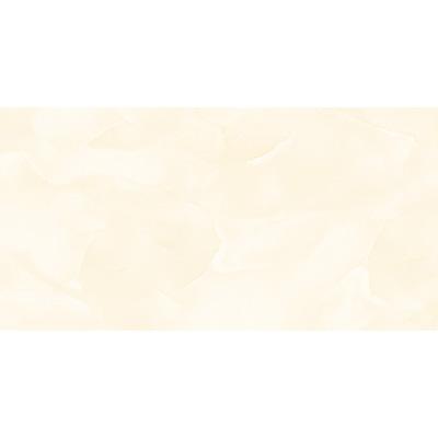 Gạch ốp tường Tasa 30×60 2604