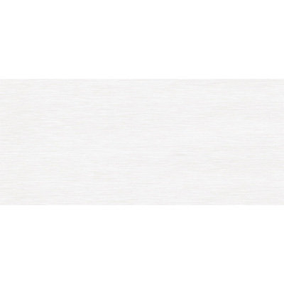 Gạch ốp tường Tasa 30×60 2605