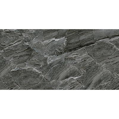 Gạch ốp tường Tasa 40x80 4816