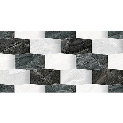 Gạch ốp tường Tasa 40x80 4818