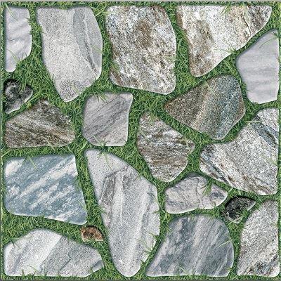 Gạch lát nền Tasa 50×50 5804