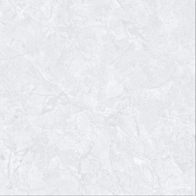 gạch lát nền Tasa 60x60 6043
