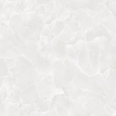 Gạch lát nền Tasa 60x60 6203