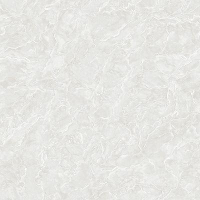 Gạch lát nền Tasa 60x60 6206