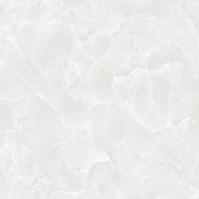 Gạch lát nền Tasa 60x60 6401