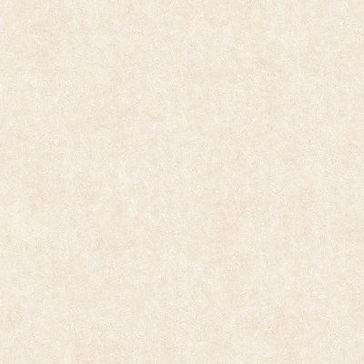 Gạch lát nền Tasa 60x60 6402