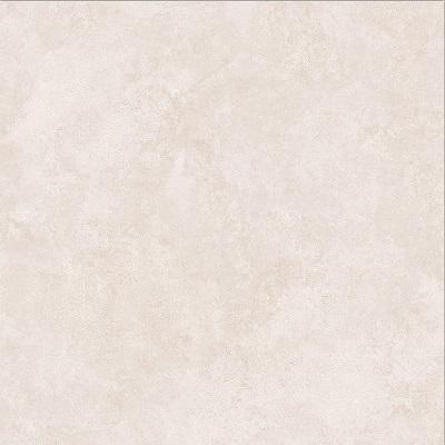 Gạch lát nền Tasa 60×60 6404