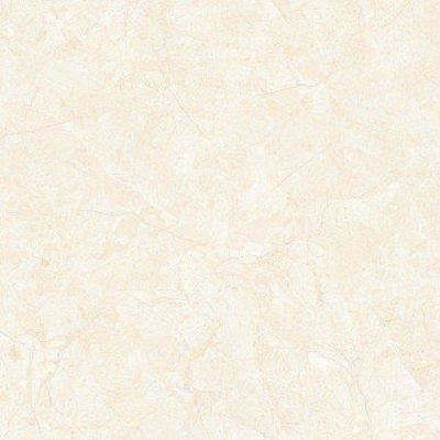 gạch lát nền Tasa 60x60 6613