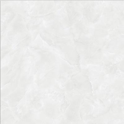 Gạch lát nền Tasa 60×60 6701