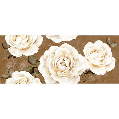 Gạch ốp tường Tasa 30×75 7310 PA2