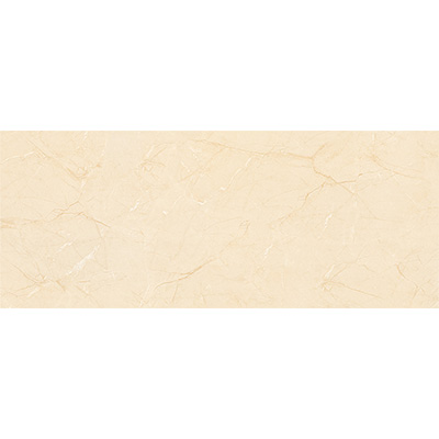 Gạch ốp tường Tasa 30×75 7503