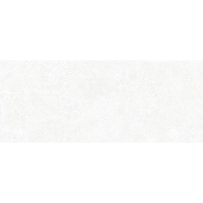 Gạch ốp tường Tasa 30×75 7504