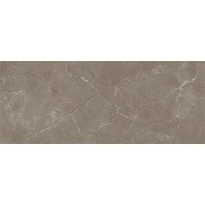 Gạch ốp tường Tasa 30×75 7563