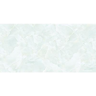 Gạch ốp tường Tasa 40x80 4809
