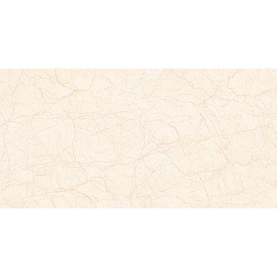 Gạch ốp tường Tasa 40×80 4805