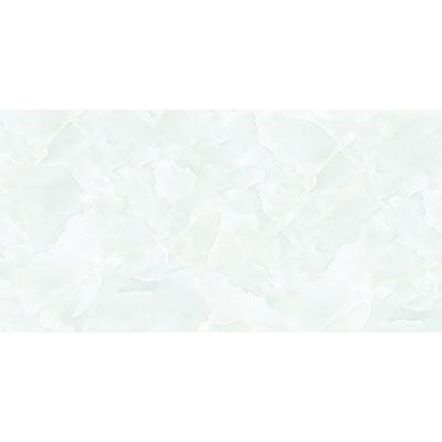 Gạch ốp tường Tasa 40×80 4809