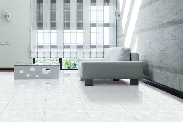 Gạch Tasa 60×60 – Lựa chọn Hoàn Hảo cho mọi không gian căn hộ