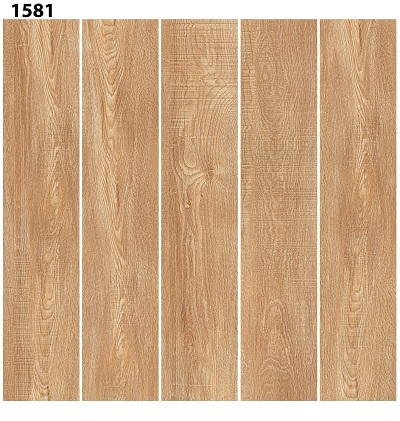 Gạch giả gỗ Tasa 15×80 1580