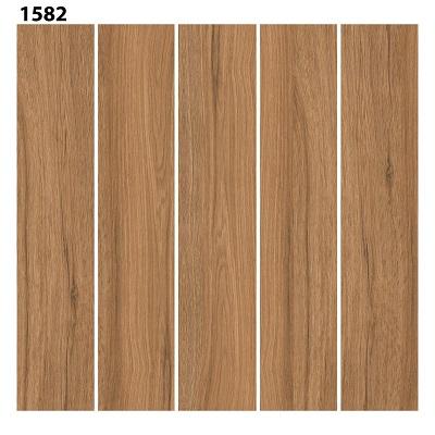 Gạch giả gỗ Tasa 15×80 1582