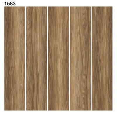 Gạch giả gỗ Tasa 15×80 1583