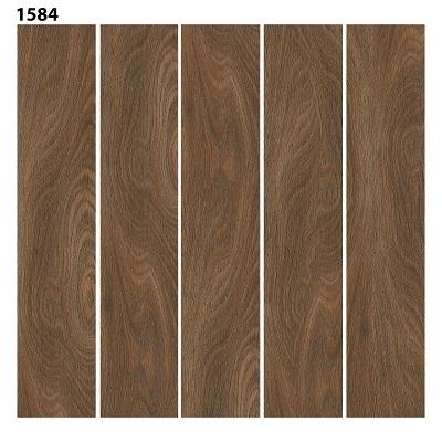Gạch giả gỗ Tasa 15×80 1584