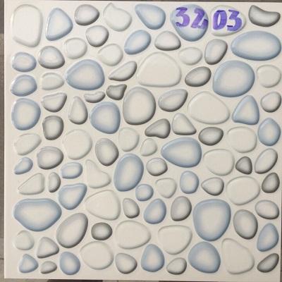 Gạch lát nền Tasa 30×30 3203