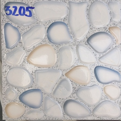 Gạch lát nền Tasa 30×30 3205