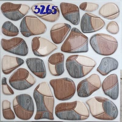 Gạch lát nền Tasa 30×30 3265
