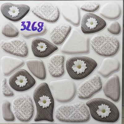 Gạch lát nền Tasa 30×30 3268