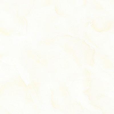 Gạch lát nền Tasa 30×30 3306