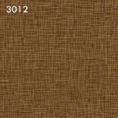 Gạch lát nền Tasa 30×30 TS3012