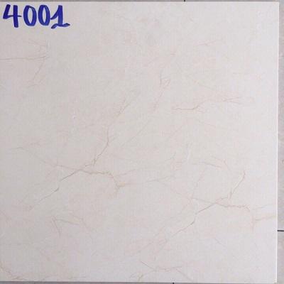 Gạch lát nền Tasa 40×40 4001