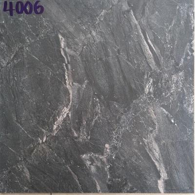 Gạch lát nền Tasa 40×40 4006
