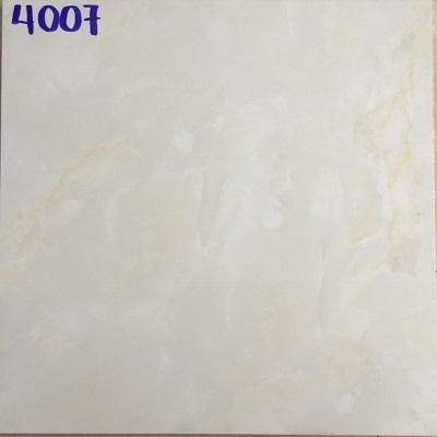 Gạch lát nền Tasa 40×40 4007