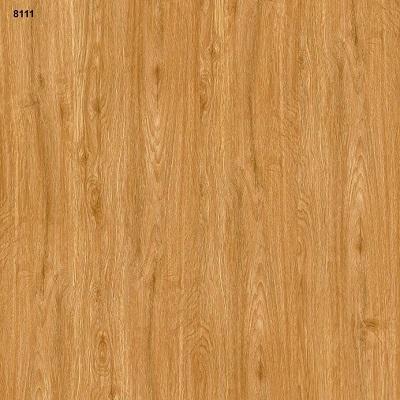 Gạch lát nền Tasa 80×80 8111