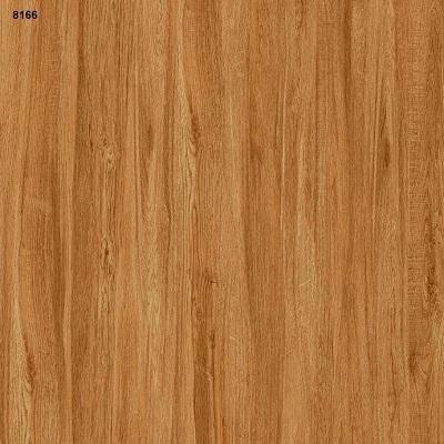 Gạch lát nền Tasa 80×80 8166
