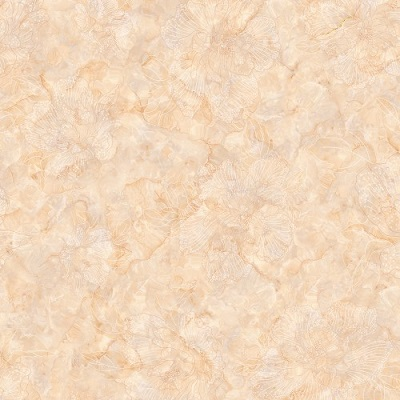 Gạch lát nền Tasa 80×80 8804