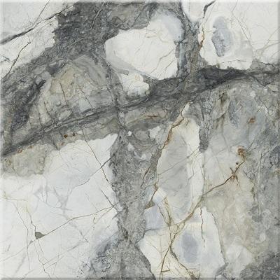 Gạch lát nền Tasa 80×80 8811