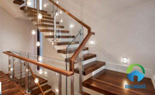 Gạch lát nền cầu thang Tasa có tốt không? Lưu ý khi chọn gạch lát cầu thang