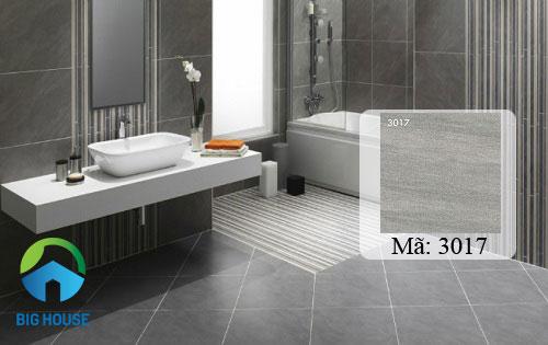 gạch lát nền nhà vệ sinh 3